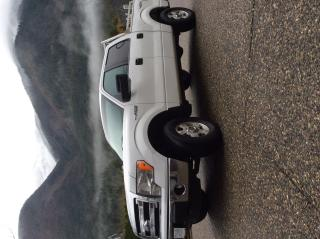 Used 2014 Ford F-150 XLT CREW CAB for sale in Chilliwack, BC