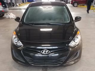 Used 2014 Hyundai Elantra GT GL, Only 73 km for sale in Scarborough, ON