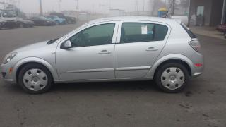 Used 2008 Saturn Astra XE for sale in Woodbridge, ON