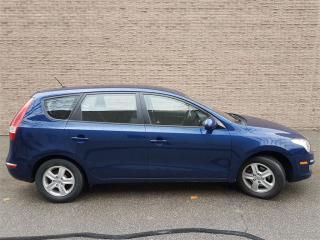 Used 2011 Hyundai Elantra Touring GLS-super clean-auto-certified for sale in Mississauga, ON