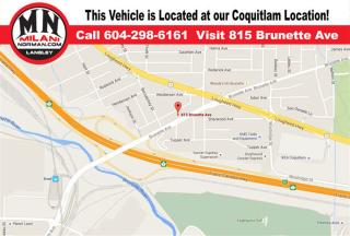 Used 2008 BMW X3 3.0si Coquitlam Location - 604-298-6161 for sale in Langley, BC