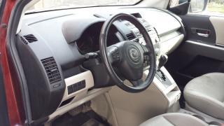Used 2008 Mazda MAZDA5 GT for sale in Guelph, ON
