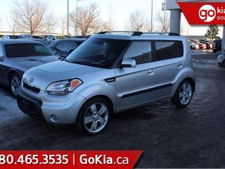 Used 2010 Kia Soul $96 B/W PAYMENTS!!! FULLY INSPECTED!!!! for sale in Edmonton, AB