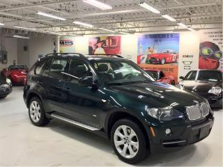 Used 2007 BMW X5 4.8i, Pano, Bluetooth... for sale in Paris, ON