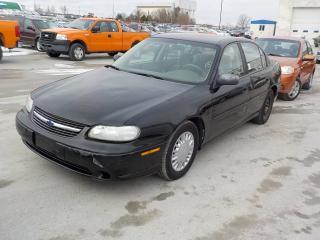 Used 2000 Chevrolet Malibu for sale in Innisfil, ON