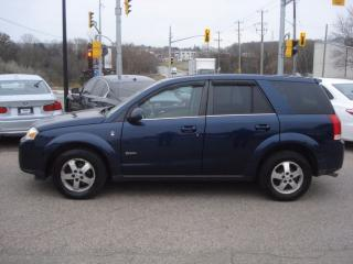 Used 2007 Saturn Vue Hybrid for sale in Kitchener, ON