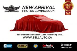Used 2013 Volkswagen Jetta 2.0L TRENDLINE+ BLUETOOTH POWER LIFTGATE for sale in North York, ON