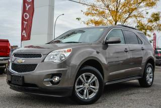 Used 2011 Chevrolet Equinox 1LT, A/C, POWER GROUP for sale in Gatineau, QC