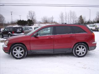 Used 2006 Chrysler Pacifica Touring for sale in Fenelon Falls, ON