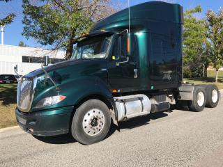 Used 2013 International prostar for sale in North York, ON