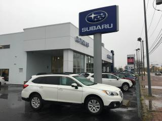 Used 2015 Subaru Outback 3.6R groupe Tourisme familiale 5 portes for sale in Gatineau, QC