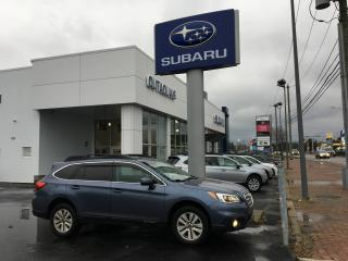 Used 2015 Subaru Outback 2.5i groupe Tourisme familiale 5 portes for sale in Gatineau, QC