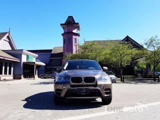 Used 2012 BMW X5 35i for sale in Coquitlam, BC