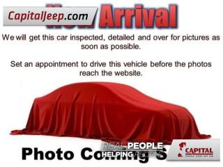 Used 2012 Ford F-150 - for sale in Edmonton, AB