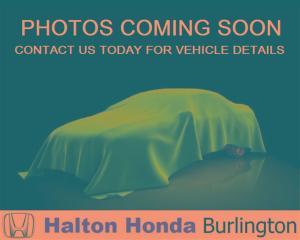 Used 2015 Honda CR-V SE|ONE OWNER|ACCIDENT FREE for sale in Burlington, ON