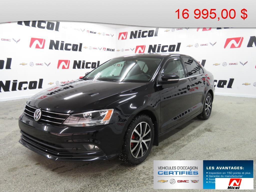 jetta volkswagen appalaches en rinfret inventory comfortline for sale chaudiere used ca tsi in