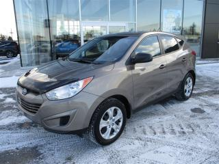 Used 2013 Hyundai Tucson Gl Sieges Ch for sale in Chambly, QC