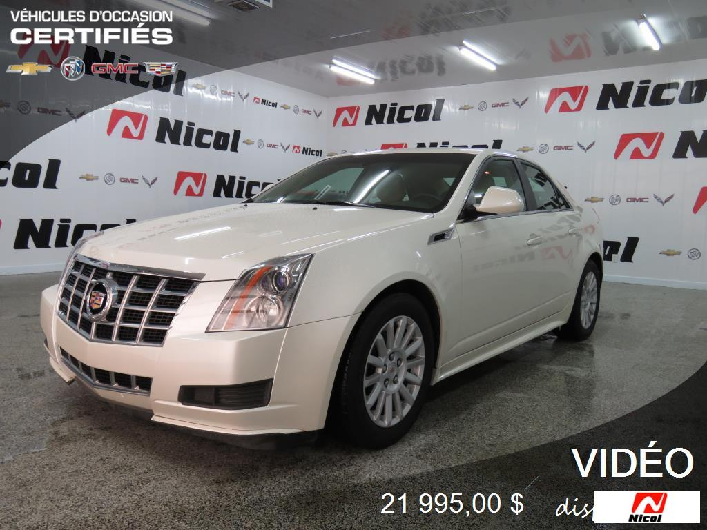 v california for hollywood sale large com in listings cts classiccars of view std picture cc c cadillac