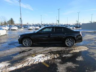 Used 2014 Chrysler 300 S AWD for sale in Cayuga, ON