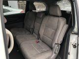 2014 Honda Odyssey EX • 8 Psgr - Low KM! No Accidents!