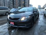 2007 Toyota Camry SE • 4 CYL • Winters •  No Accidents!
