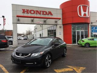 Used 2014 Honda Civic Sedan Si, beautiful shape, clean carproof for sale in Scarborough, ON