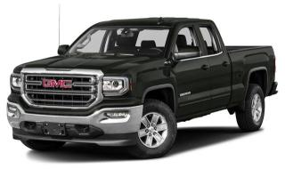 New 2018 GMC Sierra 1500 SLE for sale in Port Coquitlam, BC
