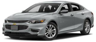 New 2018 Chevrolet Malibu LT for sale in Gloucester, ON
