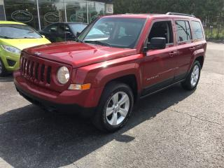 Used 2011 Jeep Patriot Sport GARANTIE GRATUITE $36/sem* 0$Dépôt for sale in Saint-eustache, QC