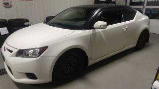 Used 2011 Scion tC Base for sale in Gatineau, QC