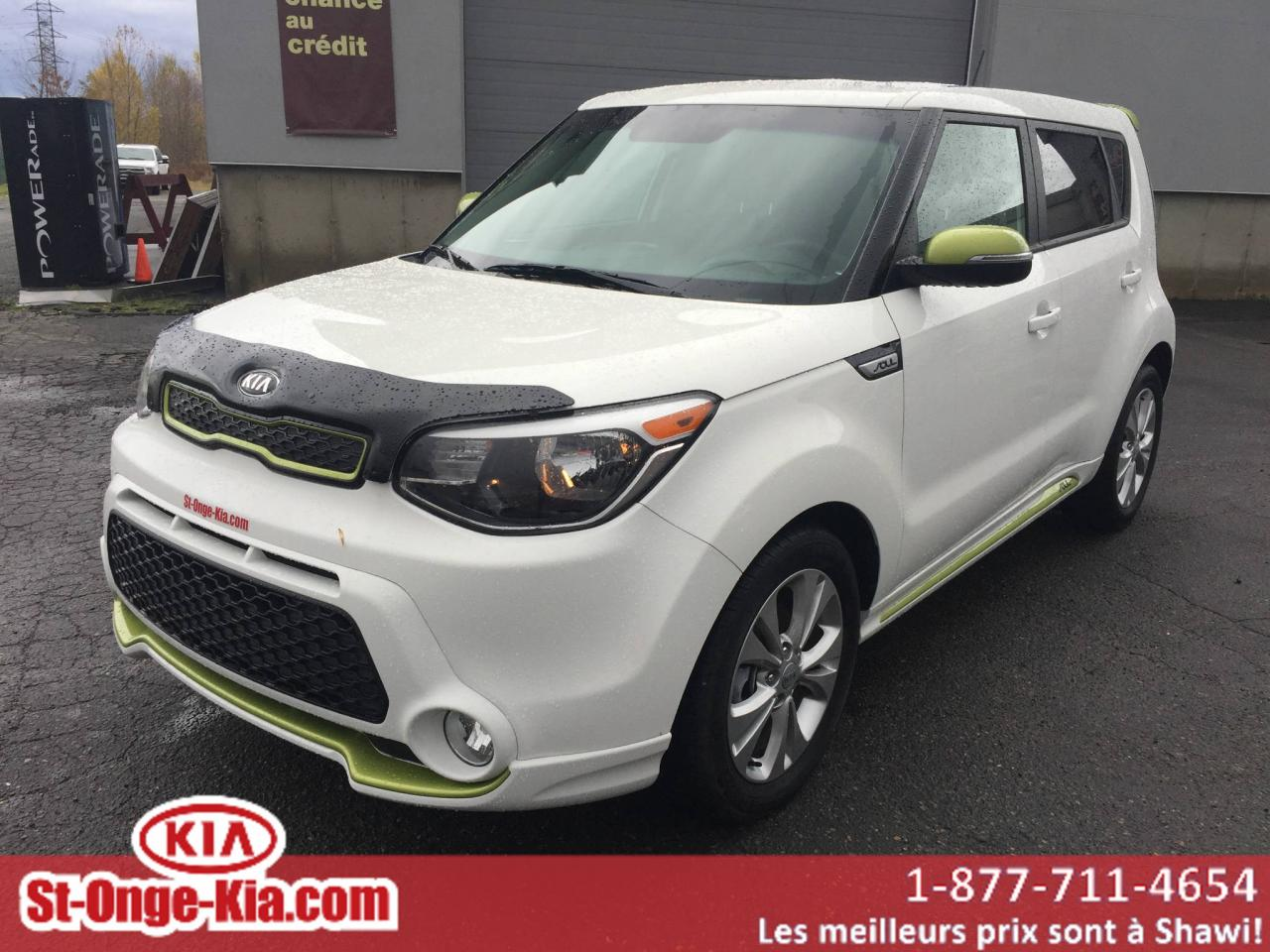 sale soul spinelli montreal lx en for inventory in used kia