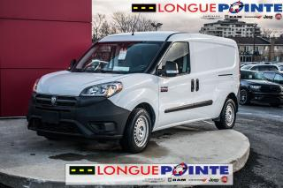 Used 2015 RAM ProMaster ST for sale in Montréal, QC