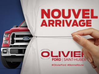 Used 2016 Ford F-350 Lariat for sale in St-Hubert, QC