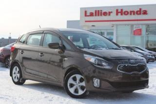 Used 2014 Kia Rondo LX for sale in Hull, QC