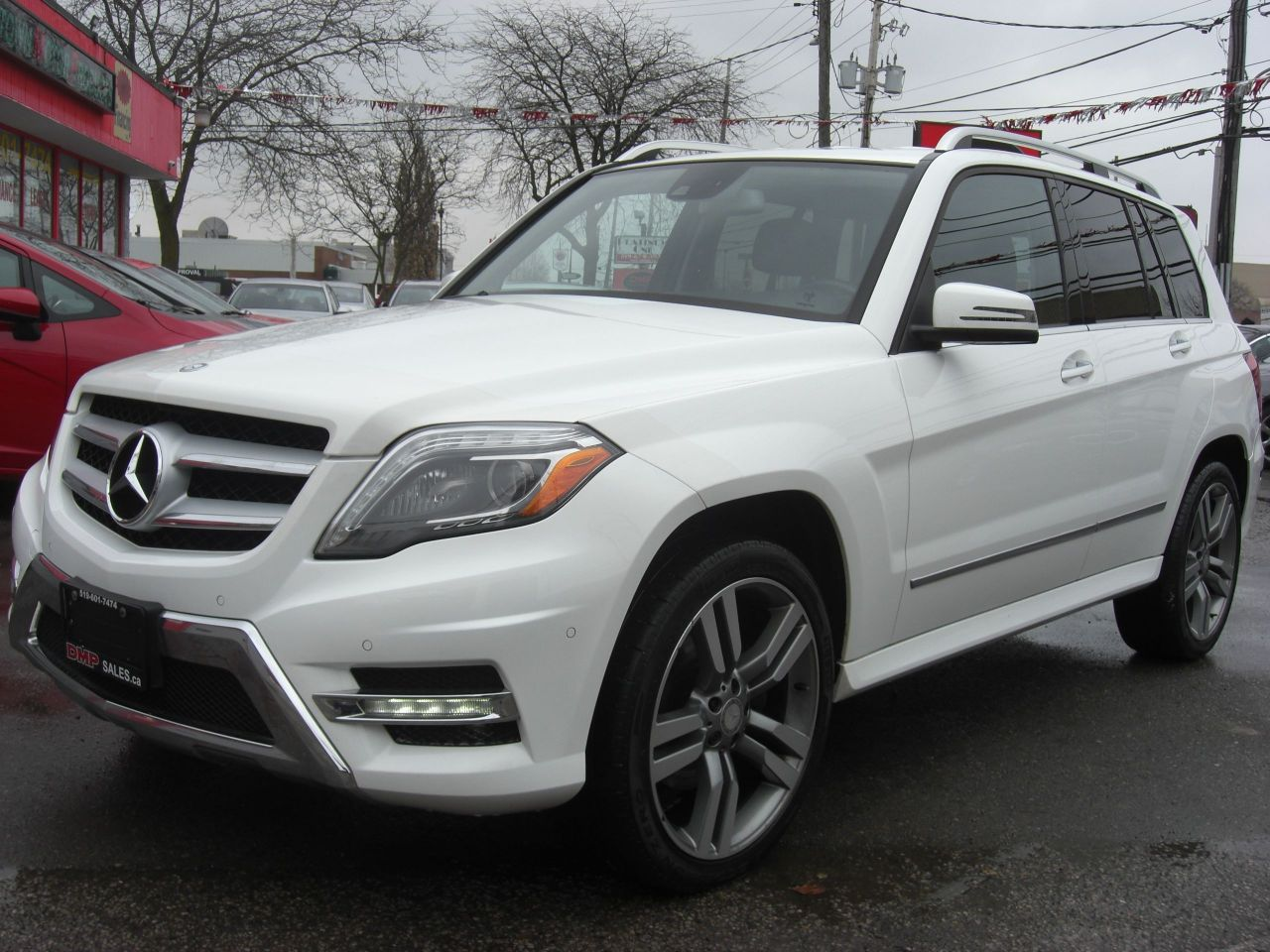 class glk c used stock htm mercedes for benz bluetec