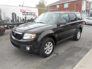 Used 2011 Mazda Tribute Gx A/c Mags for sale in Longueuil, QC