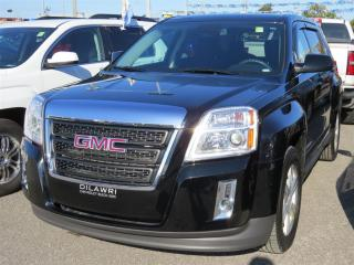 Used 2014 GMC Terrain SLE-1 for sale in Gatineau, QC