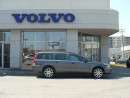 Used 2006 Volvo V70 AWD for sale in Montreal, QC