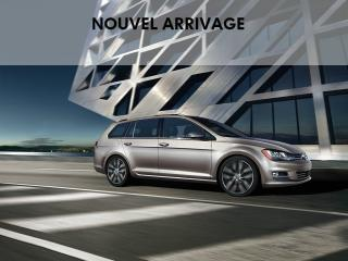 Used 2010 Volkswagen City Golf 4dr HB for sale in St-Eustache, QC