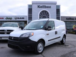 Used 2016 RAM ProMaster ST for sale in Gatineau, QC