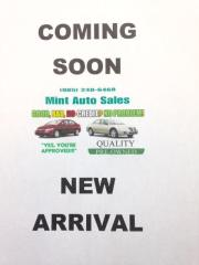 Used 2007 Pontiac Torrent GXP for sale in Oshawa, ON