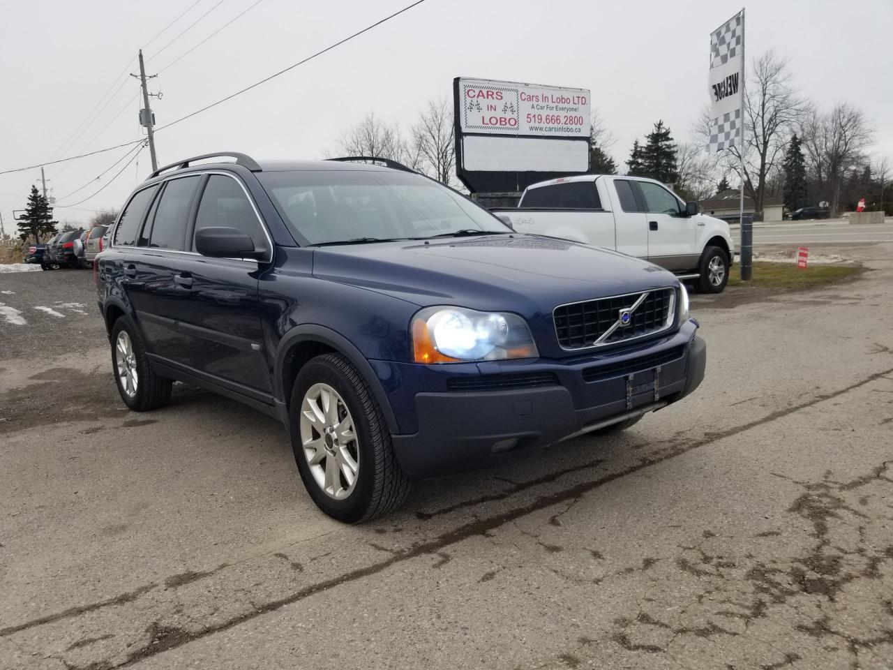 estrie sale detail volvo jn auto used page automatique vehicle in tout eng awd for quip sold