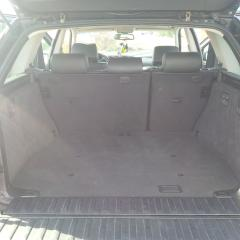 Used 2003 BMW X5 i3 for sale in Etobicoke, ON
