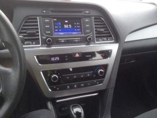 Used 2016 Hyundai Sonata plastic for sale in Brampton, ON