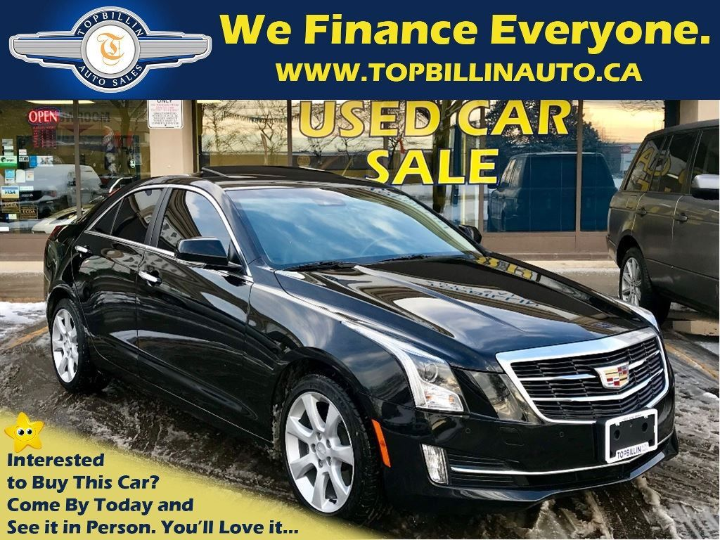 in for vehicles bc vancouver used photo cadillac sale vehiclesearchresults vehicle