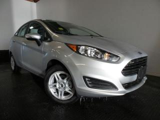 Used 2017 Ford Fiesta FIESTA SE 1.6 I4 201A FREE WINTER TIRES for sale in Midland, ON