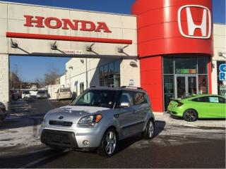Used 2011 Kia Soul 4u, great price will move fast for sale in Scarborough, ON
