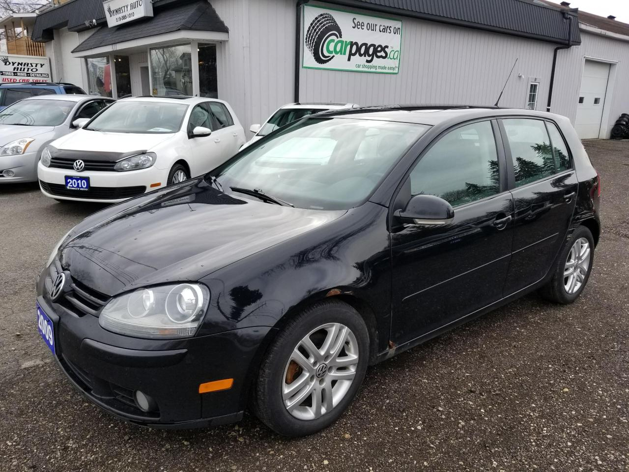 sale plus on uk volkswagen used auto cars golf trader for