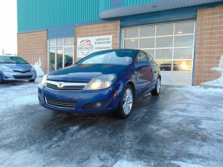 Used 2008 Saturn Astra Xr A/c Gr.electrique for sale in Saint-eustache, QC