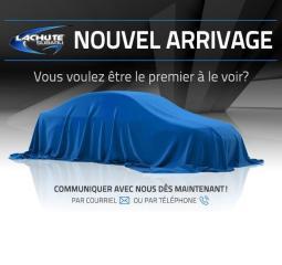 Used 2013 Subaru XV Crosstrek Touring for sale in Lachute, QC